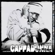 Cappadonna, The Pillage (CD)
