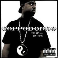 Cappadonna, Yin & The Yang (CD)