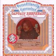 Captain Beefheart & The Magic Band, Unconditionally Guaranteed [Remastered] (CD)