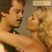 Captain & Tennille, Make Your Move (LP)