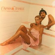 Captain & Tennille, Keeping Our Love Warm (LP)
