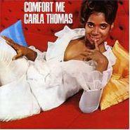 Carla Thomas, Comfort Me (CD)