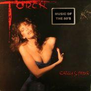 Carly Simon, Torch (LP)