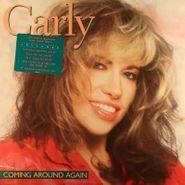 Carly Simon, Coming Around Again (LP)