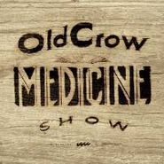 Old Crow Medicine Show, Carry Me Back (CD)