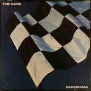 The Cars, Panorama (LP)