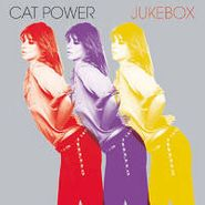 Cat Power, Jukebox [Deluxe Edition] (CD)