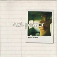 Cat Power, Nude As The News (CD)