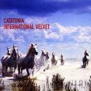 Catatonia, International Velvet (CD)