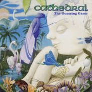 Cathedral, The Guessing Game (CD)