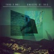 Toro y Moi, Causers of This (CD)
