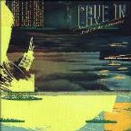 Cave In, Tides Of Tomorrow (CD)