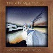 The Chameleons, Script Of The Bridge [25th Anniversary Edition] (CD)