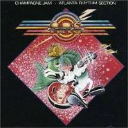 Atlanta Rhythm Section, Champagne Jam (CD)