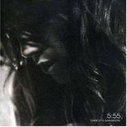 Charlotte Gainsbourg, 5:55 (CD)