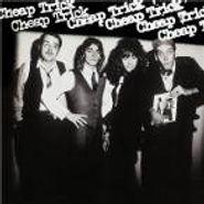 Cheap Trick, Cheap Trick (CD)