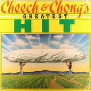 Cheech & Chong, Cheech & Chong's Greatest Hit (LP)