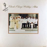 Cheech & Chong, Cheech & Chong's Wedding Album (LP)