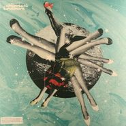 "The Chemical Brothers, Salmon Dance [UK] (12"")"