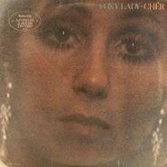 Cher, Foxy Lady (LP)