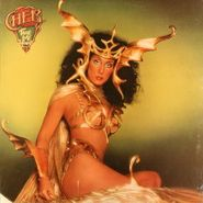 Cher, Take Me Home (LP)