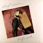 Cheryl Wheeler, Half A Book (LP)