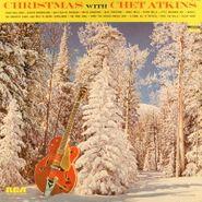 Chet Atkins, Christmas With Chet Atkins  (LP)