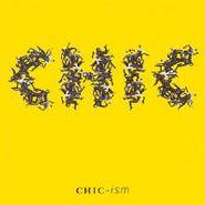 Chic, Chic-ism (CD)
