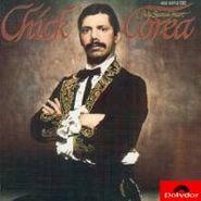 Chick Corea, My Spanish Heart (CD)