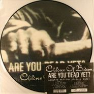 Children of Bodom, Are You Dead Yet? [Picture Disc] (LP)