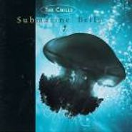 The Chills, Submarine Bells (CD)