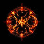 Chimaira, The Age Of Hell [Limited Edition] (CD/DVD)
