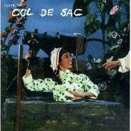Cul de Sac, China Gate (CD)