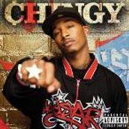 Chingy, Hoodstar (CD)