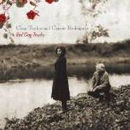 Chip Taylor & Carrie Rodriguez, Red Dog Tracks (CD)
