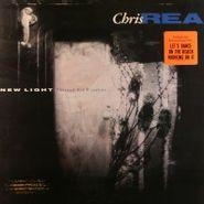 Chris Rea, New Light Through Old Windows (LP)