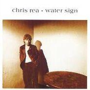 Chris Rea, Water Sign (CD)