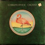 Christopher Cross, Christopher Cross (LP)