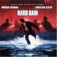 Christopher Young, Hard Rain [OST] (CD)