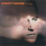 Christy Moore, Voyage (CD)