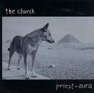 The Church, Priest=Aura (CD)