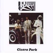 Hot Chocolate, Cicero Park (CD)