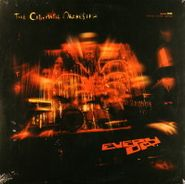 The Cinematic Orchestra, Every Day (LP)
