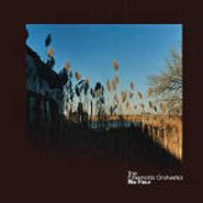 The Cinematic Orchestra, Ma Fleur (CD)