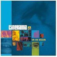 Cinerama, Va Va Voom (CD)