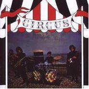 Circus, Circus (CD)