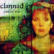 Clannad, Greatest Hits (CD)