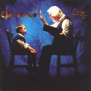 Clannad, Lore (CD)