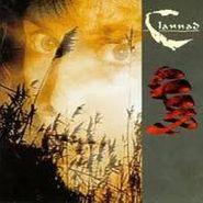 Clannad, Pastpresent (CD)