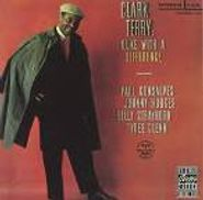 Clark Terry, Duke With A Difference (CD)